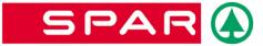 SPAR Österr. Warenhandels AG logo image