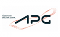 Austrian Power Grid AG logo image