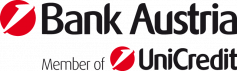 UniCredit Bank Austria AG logo image