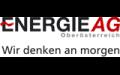 Energie AG Oberösterreich logo image