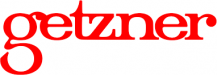 Getzner Textil AG logo image