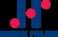 HUECK FOLIEN GmbH logo image