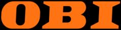 OBI logo image