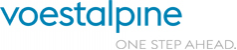 voestalpine logo image