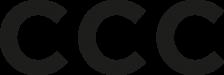 CCC Austria Ges.m.b.H. logo image