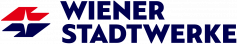 Wiener Stadtwerke GmbH logo image