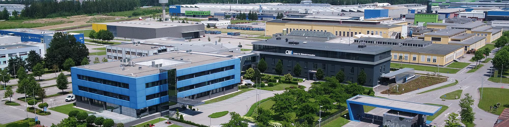 Austria Metall GmbH