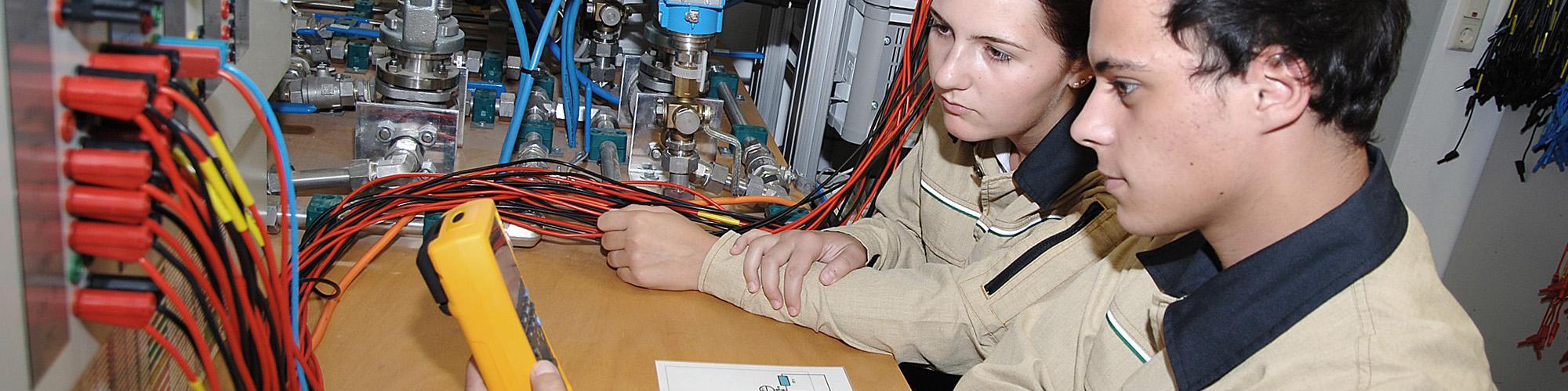 Gas Connect Austria GmbH