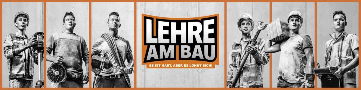 Leyrer + Graf Baugesellschaft m.b.H cover