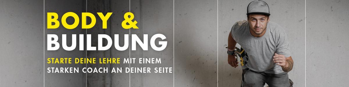 Hilti & Jehle GmbH cover