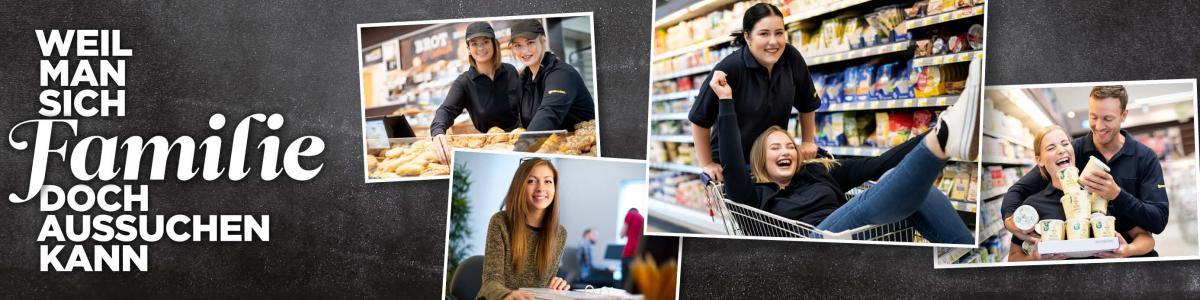 Unimarkt HandelsgmbH und Co. KG cover