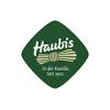 Haubis GmbH