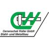 Cernenschek Walter GmbH