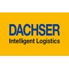 DACHSER-Austria Gesellschaft mbH
