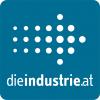 Die Industrie Steiermark