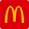 McDonald's Franchise GmbH