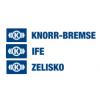 Knorr-Bremse GmbH IFE ZELISKO