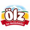Rudolf Ölz Meisterbäcker GmbH & Co KG