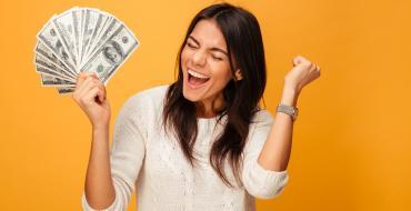 Geld sparen in der Lehre