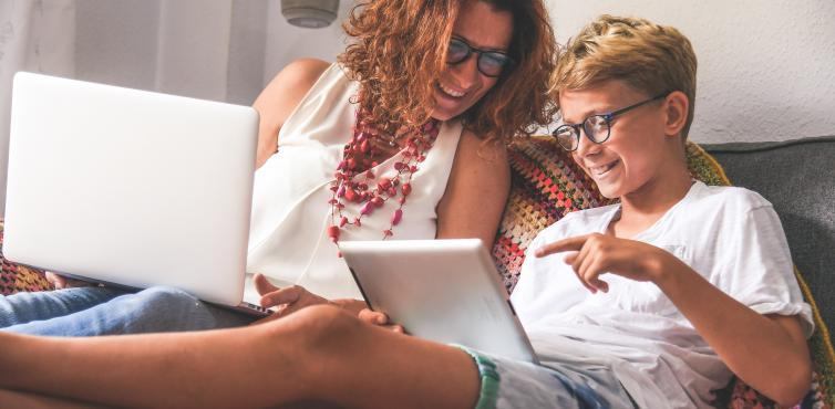 Mein Kind will eine Lehre machen - worauf muss ich achten?