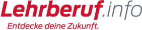 Lehrberuf.info logo