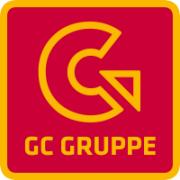 GC GRUPPE Österreich