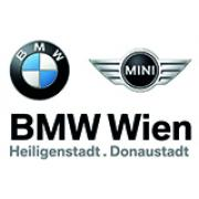 BMW Wien | MINI WIEN