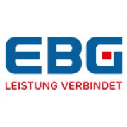 EBG GmbH