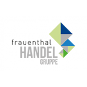 Frauenthal Handel Gruppe