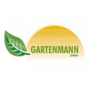 Gartenmann GmbH