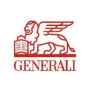 Generali Gruppe Österreich