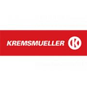 Kremsmüller Industrieanlagenbau KG