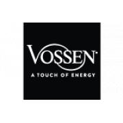 Vossen GmbH & Co. KG