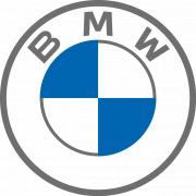 BMW Handelsorganisation Österreich