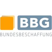 Bundesbeschaffung GmbH