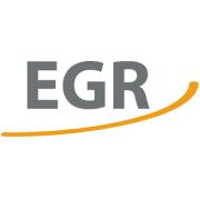 E.G.R. Vertriebs- und Handelsges.m.b.H.