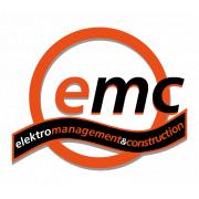 emc - elektromanagement & construction