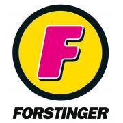Forstinger Österreich GmbH