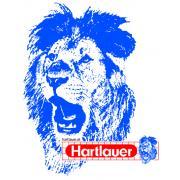 Hartlauer Handelsgesellschaft m.b.H.