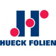 HUECK FOLIEN GmbH