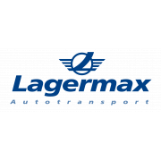 Lagermax Autotransport GmbH