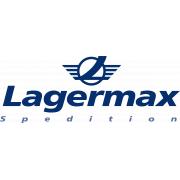 Lagermax Wien Internationale Spedition GmbH