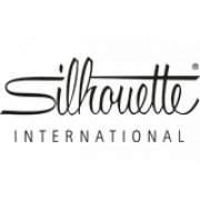 Silhouette International Schmied AG