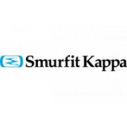 Smurfit Kappa Nettingsdorf AG & Co KG