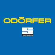 Odörfer Seefelder GMBH
