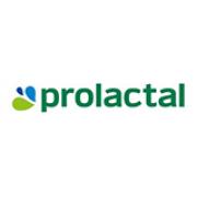 Prolactal GmbH
