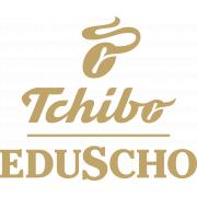 EDUSCHO (Austria) GmbH